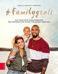 #Familygoals (eBook, ePUB)