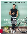 Meine Life-Fit-Balance (eBook, ePUB)