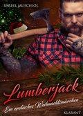 Lumberjack. Ein erotisches Weihnachtsmärchen (eBook, ePUB)