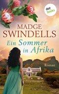 Ein Sommer in Afrika (eBook, )