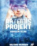 Das Artemis Projekt (eBook, ePUB)