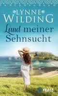 Land meiner Sehnsucht (eBook, ePUB)