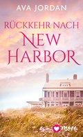 Rückkehr nach New Harbor (eBook, ePUB)