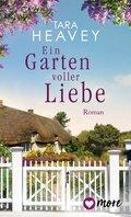 Ein Garten voller Liebe (eBook, ePUB)