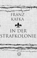 In der Strafkolonie (eBook, ePUB)