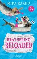 Brathering reloaded (eBook, ePUB)