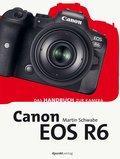 Canon EOS R6 (eBook, )