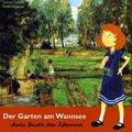 The Garden on Lake Wannsee - Der Garten am Wannsee, englische Ausgabe