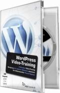 WordPress-Video-Training