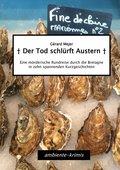 Der Tod schlürft Austern (eBook, ePUB)