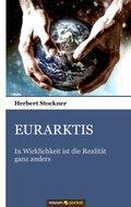 EURARKTIS (eBook, PDF)