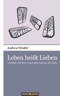 Leben heißt Lieben (eBook, PDF)