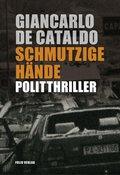 Schmutzige Hände (eBook, ePUB)