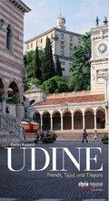 Udine (eBook, ePUB)
