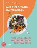 Mit Yin und Yang im Wechsel (eBook, ePUB)