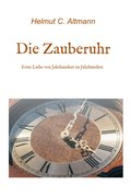 Die Zauberuhr (eBook, ePUB)