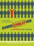 KommUNIKATion (eBook, PDF)