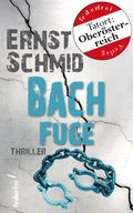 Bachfuge: Thriller (eBook, ePUB)