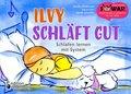 Ilvy schläft gut - Schlafen lernen mit System (eBook, ePUB)