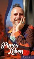 PURES LEBEN (eBook, ePUB)