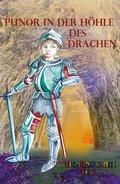 Punor in der Höhle des Drachen (eBook, ePUB)