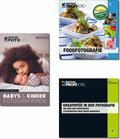 Fotografie - Profi-Paket (3 Bücher)