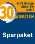 Buchpaket 30-Minuten: Beruf, Erfolg, Business (11 Bücher)