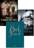 LYX - Buchpaket (3 Bücher)