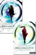 Dreamkeeper - Die komplette Saga (2 Bücher)