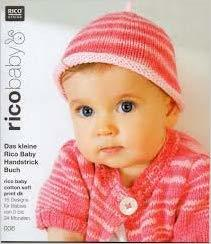 Baby Buch 006