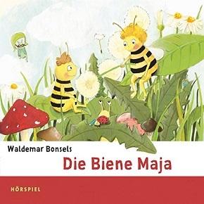 Die Biene Maja (Hörspiel)
