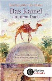 Das Kamel auf dem Dach (eBook, ePUB)
