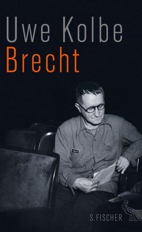 Brecht (eBook, ePUB)