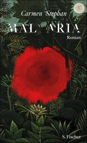 Mal Aria (eBook, ePUB)