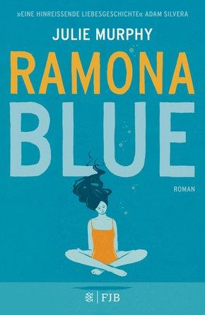 Ramona Blue (eBook, ePUB)