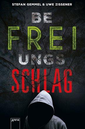 Befreiungsschlag (eBook, ePUB)