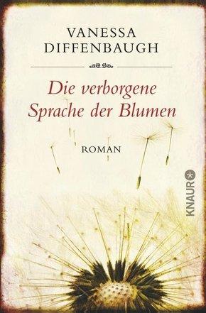 Die verborgene Sprache der Blumen (eBook, ePUB)