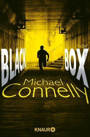 Black Box (eBook, ePUB)