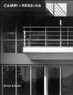 Bauten und Projekte 1962-1994 - Buildings and Projects 1962-1994