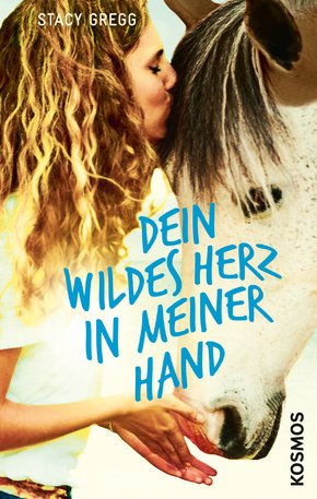 Dein wildes Herz in meiner Hand (eBook, ePUB)