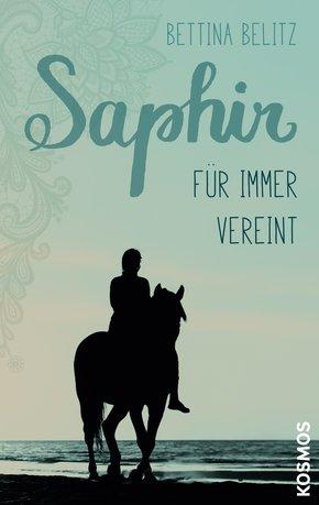 Saphir - Für immer vereint (eBook, ePUB)