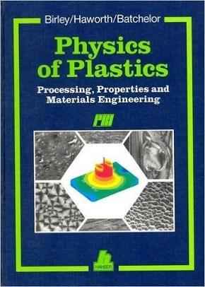 Physics of Plastics