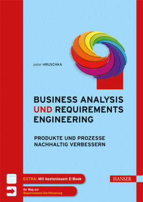 Business Analysis und Requirements Engineering