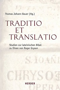 Bauer, Traditio et Translatio