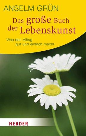 Das große Buch der Lebenskunst (eBook, ePUB)