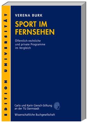 Sport im Fernsehen