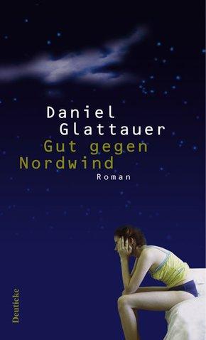 Gut gegen Nordwind (eBook, ePUB/PDF)