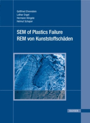 EM of Plastics Failure