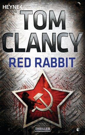 Red Rabbit (eBook, ePUB)