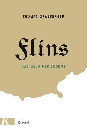 Flins (eBook, ePUB)